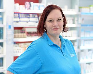 PTA Tanja Dölle - Beratung und Verkauf, Kompressionstherapie, Dermatofachkosmetikerin, individuelle Rezepturen, Labor