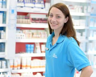 PTA Vanessa Timmermann - Beratung und Verkauf, Kompressionstherapie, individuelle Rezepturen, Labor, Medela Ansprechpartnerin, Tierarzneimittel
